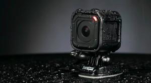 GoPro lansează drona Karma în anul 2016
