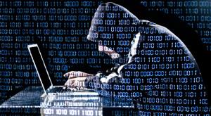 Un grup de hackeri amenință că va închide rețelele Xbox și PlayStation de Crăciun