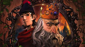 King's Quest: A Knight to Remember – Mai mult decât nostalgie [REVIEW]