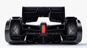 Cum văd cei de la McLaren viitorul Formulei 1