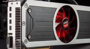 La ce ajută HDMI 2.0a și DisplayPort 1.3 în viitoarele GPU-uri AMD