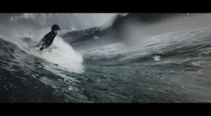 Filmat cu un iPhone 6S, acest videoclip te convinge să renunți la camera video