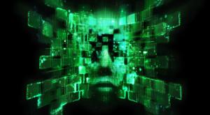 System Shock 3 a fost anunțat în mod oficial