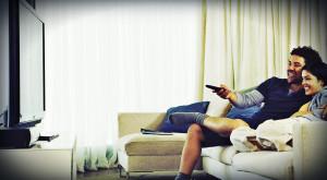 Ziua eMAG: cele mai bune reduceri la televizoare