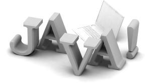 Oracle plătește prețul pentru securitatea slabă din JAVA