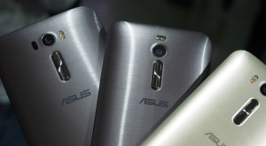 Acestea ar putea fi specificațiile viitorului Asus Zenfone 3