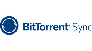 Noul BitTorrent Sync este dedicat amatorilor de transmisii criptate