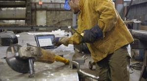 Dell Latitude 12 Rugged, cea mai rezistentă tabletă, a ajuns în România
