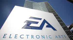 Cum are de gând EA să recâștige încrederea gamerilor