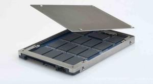 Anunțat de Fixstars, cel mai mare SSD din lume costă cât o mașină