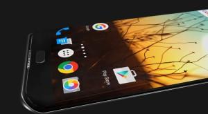 Noi detalii despre Galaxy S7 Edge desprinse dintr-un benchmark AnTuTu
