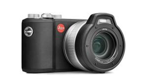 Cea mai frumoasă și scumpă cameră ultrarezistentă e creată de Leica