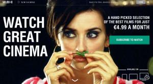 După Netflix, încă un serviciu online de video streaming ajunge în România