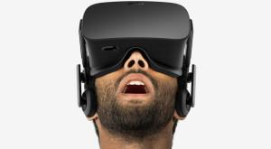 Încep precomenzile pentru Oculus Rift, cel mai așteptat kit de realitate virtuală