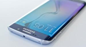 Noile imagini cu designul Samsung Galaxy S7 arată cât va semăna cu Galaxy S6
