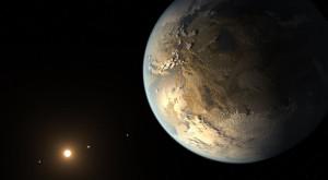 Telescopul uriaș cu care vom explora spațiul e mai aproape de a deveni realitate