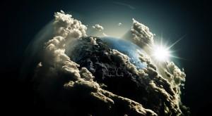 De unde vine viața pe Pământ: o teorie neobișnuită