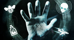 În cât timp ar ieși la iveală adevărul în cazul marilor teorii ale conspirației