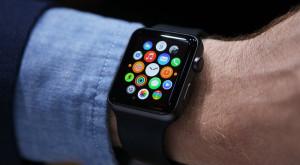 Fitbit și Apple sunt date în judecată pentru contrafacere de brevete