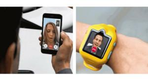 De acum îți poți supraveghea copilul cu ajutorul ceasului DokiWatch