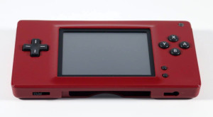 Transformă-ți bătrânul Nintendo DS într-un Game Boy Macro contra cost