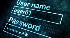 Un bug care permitea furtul identității utilizatorilor, reparat de Apple după doi ani