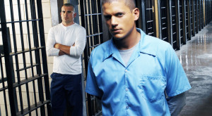 "Fox a confirmat continuarea ""24"" şi""Prison Break"""