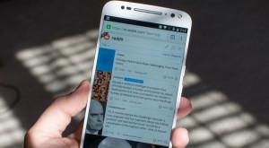Se va schimba felul în care vei putea folosi Reddit pe Android și iOS