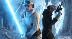 Au apărut noi detalii legate de viitoarele DLC-uri pentru Star Wars: Battlefront