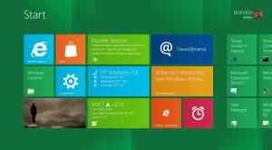 Microsoft încetează suportul pentru Windows 8, ar fi bine să renunțați la el