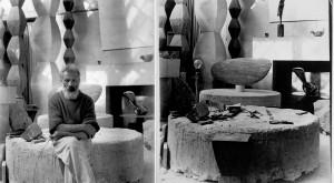 Constantin Brâncuși: despre omul Infinitului și geniul modest