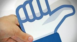 Cum se cumpără și cum se retrag like-urile pe Facebook