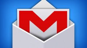 Gmail a ajuns la un miliard de utilizatori pe lună