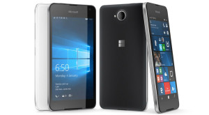 Microsoft lansează oficial Lumia 650: ce specificații are noul telefon