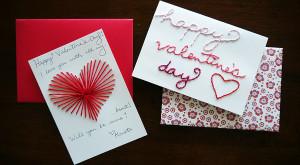 Cum poți trimite felicitări online de Valentine's Day celor dragi