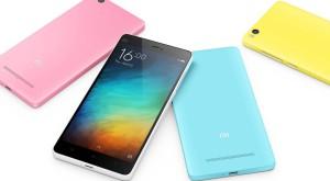 Cele mai sprintene telefoane chinezești, Xiaomi Mi5 și Mi5 Plus, au un preț