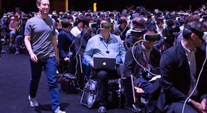 Cum arată topul celor mai disprețuiți directori din tech