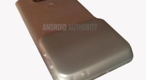 Ați fi surprinși cât de modular este LG G5 cu al său Magic Slot