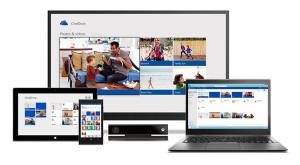 Ultima șansă să rămâneți cu 15GB gratuiți pe OneDrive