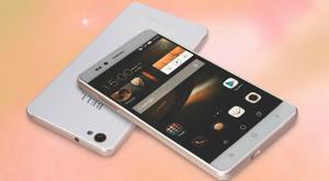 Cel mai ieftin smartphone din lume costă doar patru dolari