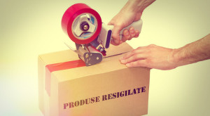 Reduceri eMAG la resigilate: produsele accesibile au devenit și mai accesibile