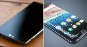Testele preliminarii ale lui LG G5 dezvăluie o perfomanță superioară lui Galaxy S7