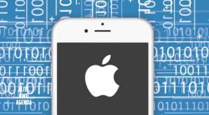 O companie israeliană va debloca iPhone-ul criptat de la FBI