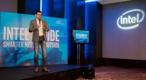 Intel prezintă în România cea de-a șasea generație de procesoare Intel Core vPro