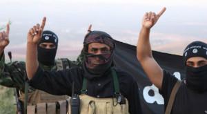 Oamenii de știință pot identifica teroriștii după aspectul mâinilor