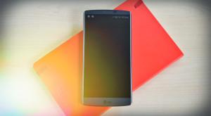LG V10 – Noul și vechiul se îmbină într-un smartphone de top [REVIEW]