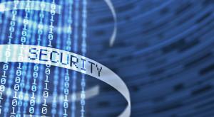Microsoft a scăpat de una dintre principalele vulnerabilități exploatate de hackeri