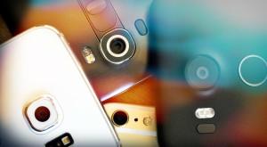 Patru telefoane Android de top, mai ieftine decât un iPhone SE