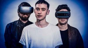 Samsung vrea să ai parte de concerte live interactive, prin Gear VR