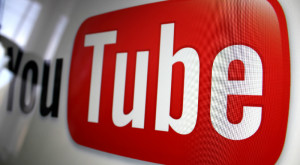 YouTube a pornit ca un site de matrimoniale